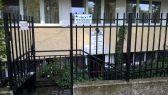 Centrum Pomocy Duchowej - ul. Skaryszewska 12 (wejście od ul. Lubelskiej) - spotkania Ogniska Sychar