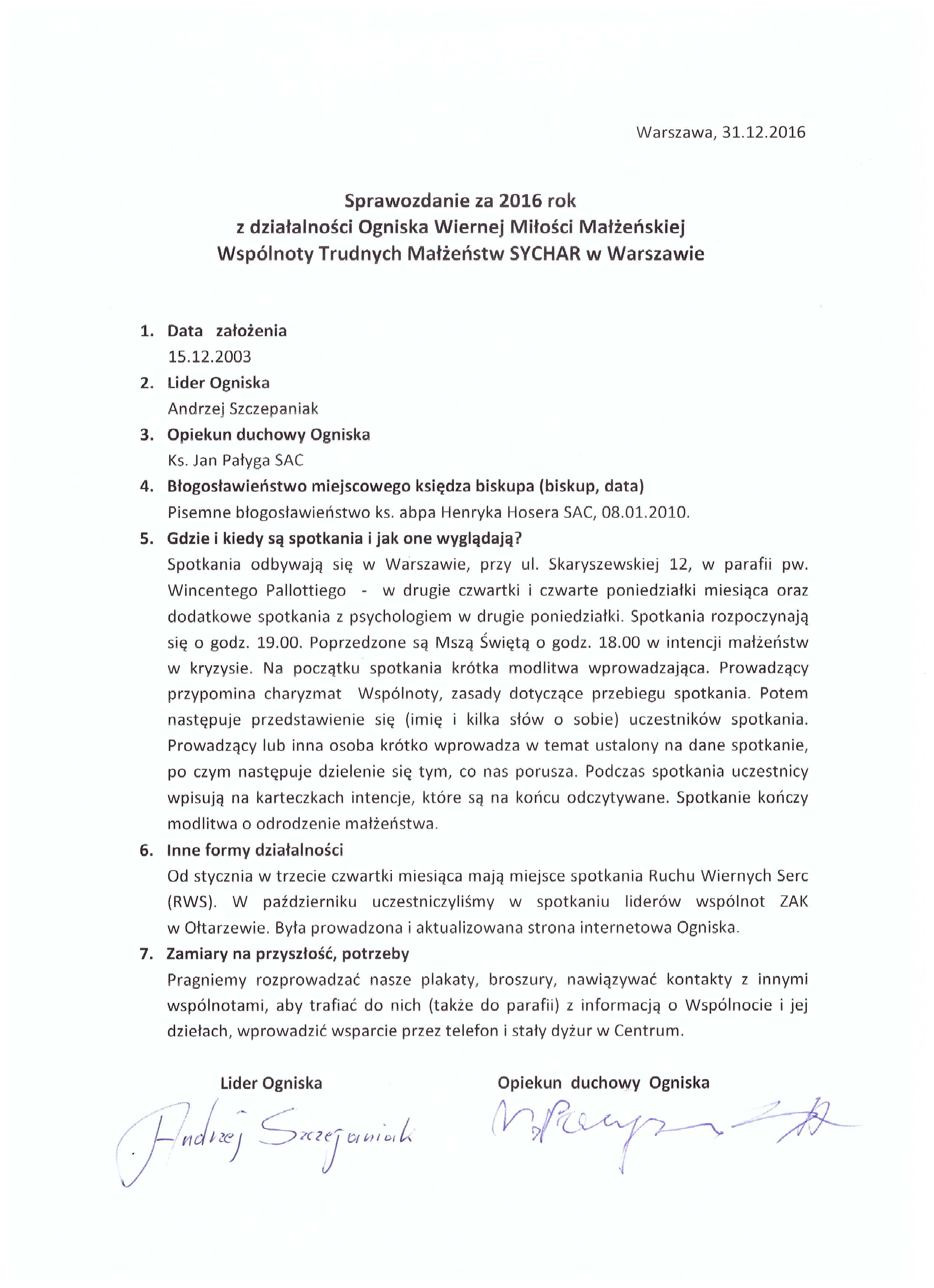 Sprawozdanie-2016-Warszawa-Pallotyni.jpg