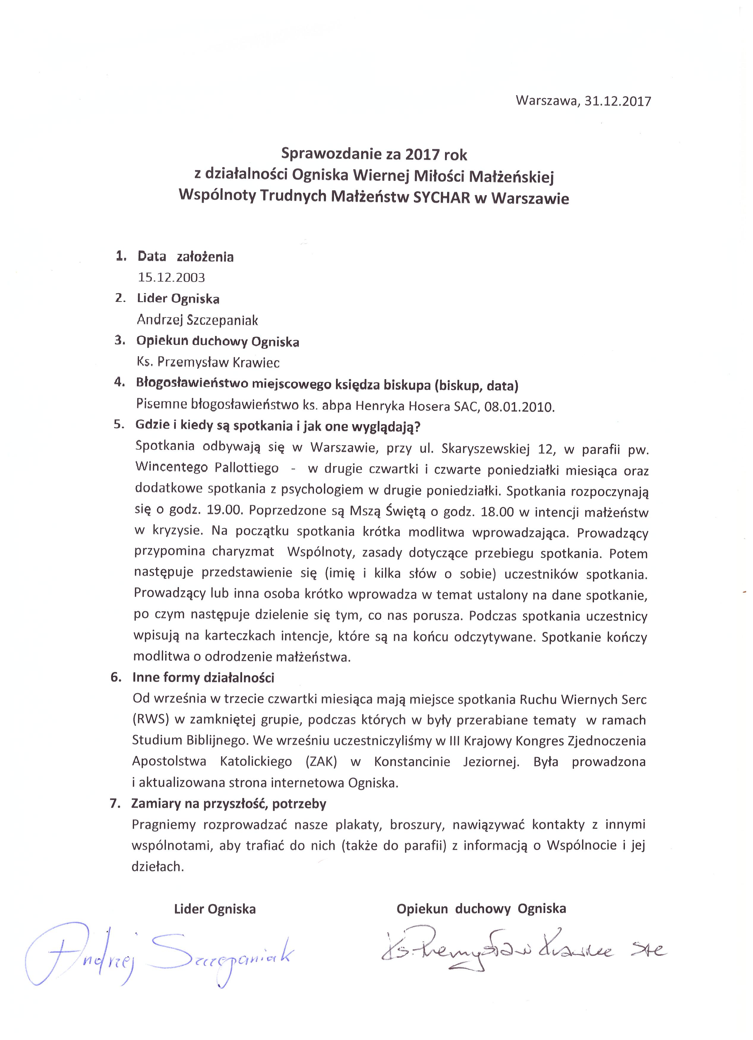 Sprawozdanie-2017-Warszawa-Pallotyni.jpg